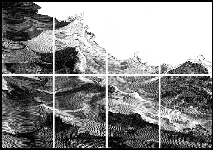 Capture d'écran 2013-03-19 à 20.33.38
