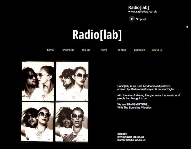 Capture d'écran 2013-09-08 à 13.46.13