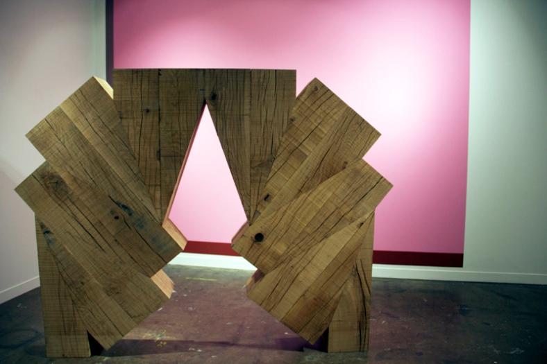 Raphaël Zurka Michel Rein galerie paris Brussels