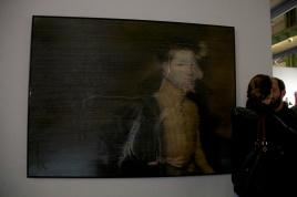 Mike Mackeldey, Paromo Guli- Galerie Da-End