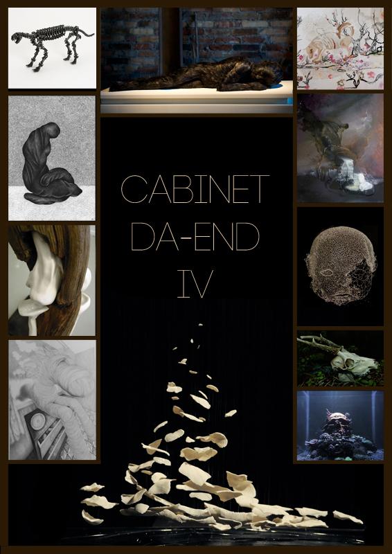 Cabinet04-web(1)